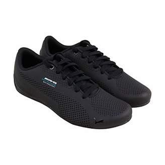 Puma Men s Mercedes Drift Cat Ultra Sneaker 8446224c6