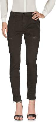Trilogy J BRAND for Casual pants