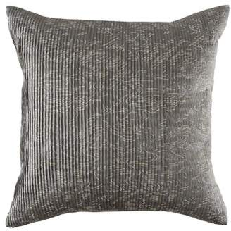 DwellStudio Cascata Accent Pillow