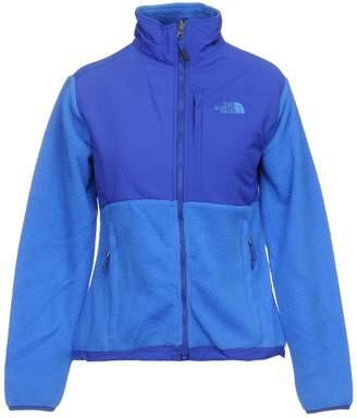 The North Face Sweatshirts
