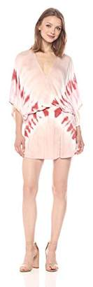 Young Fabulous & Broke Women's Viv Dress