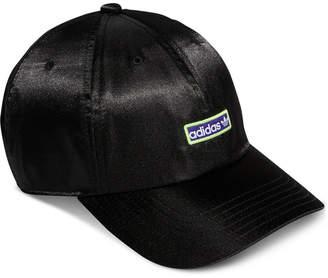 adidas Relaxed Metallic Hat