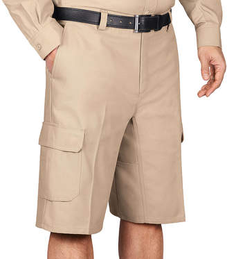 Wrangler Workwear Functional Cargo Shorts
