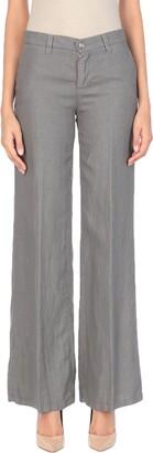 Trussardi JEANS Casual pants - Item 13256277ID