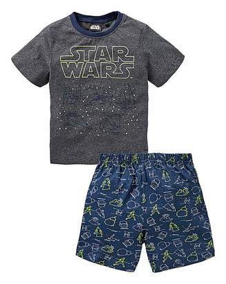 5da496be1b4d Grey Pyjamas For Boys - ShopStyle UK