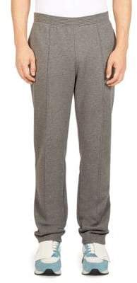 Givenchy Seamed Sweatpants