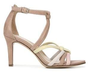 d43cb5ef5e85 Naturalizer Leather Sandals For Women - ShopStyle Canada