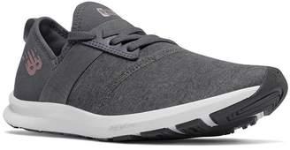 New Balance Fuel Core Nergize Cross Training Sneaker