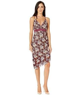 Bardot Dalia Lace Dress