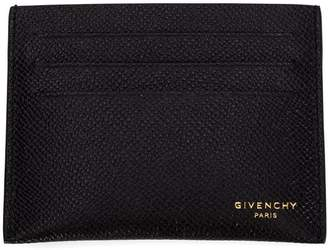 Givenchy 'Paris' cardholder
