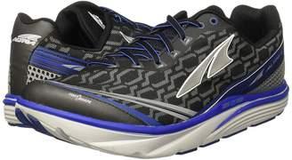 Altra Footwear Torin IQ Men's Running Shoes