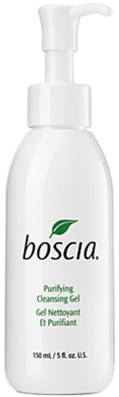 Boscia Purifying Cleansing Gel
