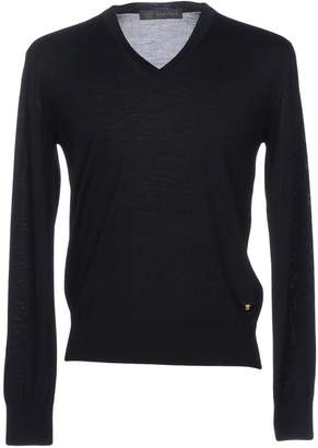 Versace Sweaters - Item 39852451DR