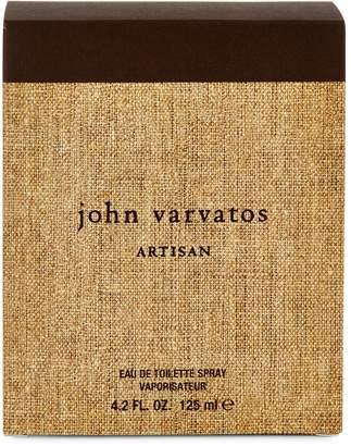 John Varvatos Varvatos Artisan Eau De Toilette