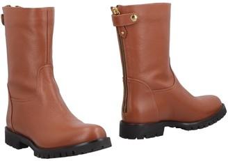 F.lli Bruglia Ankle boots - Item 11301938PC