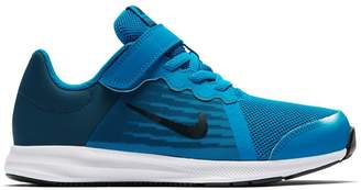Nike Downshifter 8 BPV Trainers