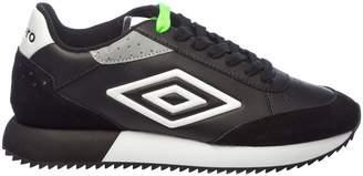 Umbro Classic Running Sneakers