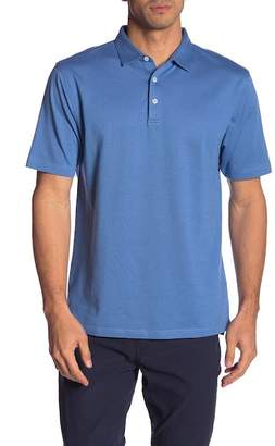 Peter Millar Perfect Pique Shirt