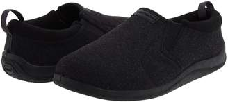 Foamtreads Desmond Men's Slippers