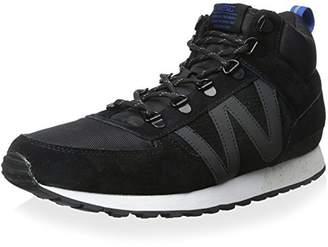 buy popular f057d af7e8 Wesc Black Men's Shoes | 5 Wesc Black Men's Shoes | ShopStyle