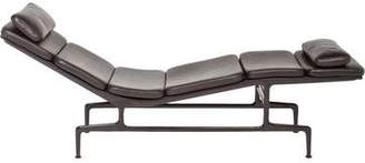 Herman Miller Eames Billy Wilder Chaise