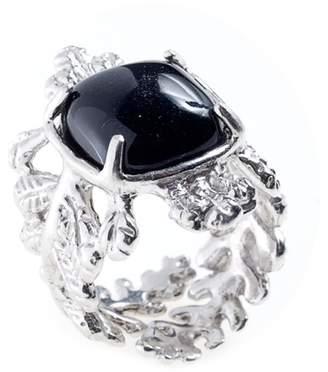 Laurèl Sacrosanta Onix Ring