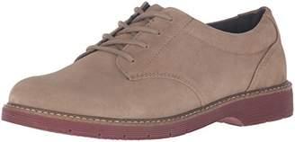 Dr. Scholl's Shoes Men's Razel Oxford