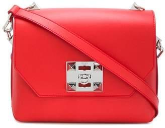 Salar Sally shoulder bag