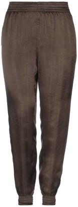 MM6 MAISON MARGIELA Casual pants - Item 13238281ML