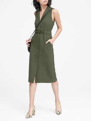 Banana Republic Dresses Shopstyle