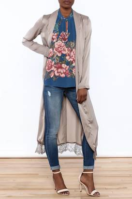 day and night Satin Duster $33.99 thestylecure.com