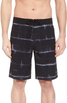 The North Face Whitecap Board Shorts