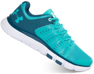 Under Armour Micro G Limitless 2 Women's Training Shoes $84.99 thestylecure.com