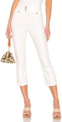 Tularosa Chelsea Pants