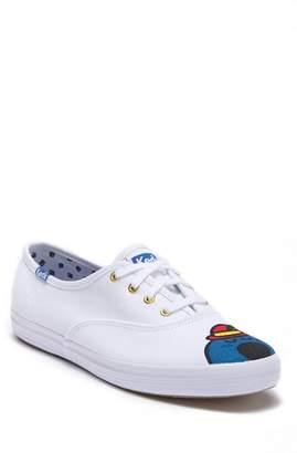 Keds Little Miss Bossy Sneaker