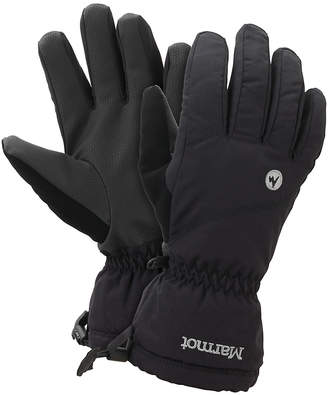 Marmot Wm's On Piste Glove