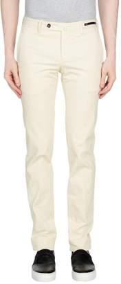 Pt01 Casual pants - Item 13170460DD