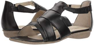 Josef Seibel Fabia 03 Women's Dress Sandals
