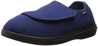 Propet Women's Cush N Foot Shoe