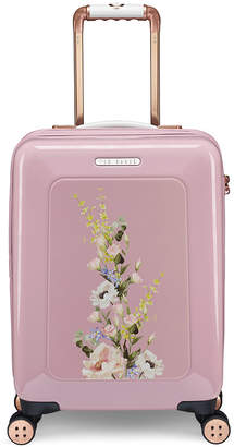 Ted Baker Elegant Suitcase - Pink - Small