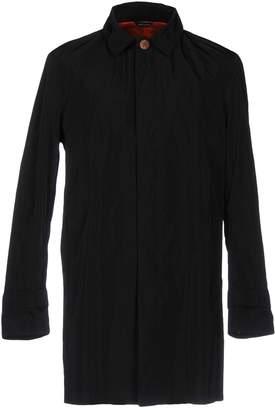 Yoon Overcoats - Item 41750446AR
