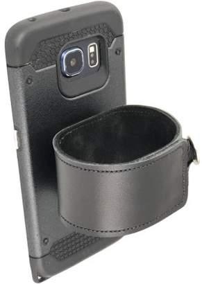 Co NewAgeNerds WristMC - Black (Phone on wrist, arm band, wrist holster, watch band)