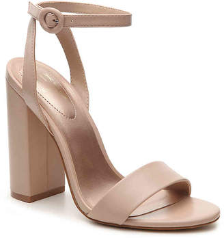 Mix No. 6 Camian Sandal - Women's