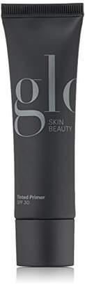 Glo Skin Beauty Tinted Primer SPF 30 in | Foundation Face Priming Tint with Sunscreen | 4 Shades