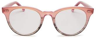 Corinne McCormack Abby Round Readers, 54mm