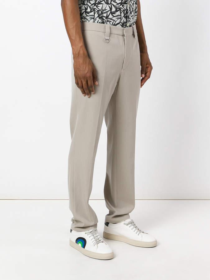 Golden Goose Deluxe Brand Golden ring trousers