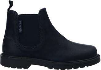 Naturino Ankle boots - Item 11551517PF