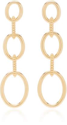 Carla Amorim Clarice Earrings