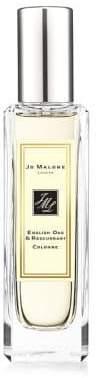 Jo Malone English Oak& Redcurrant Cologne