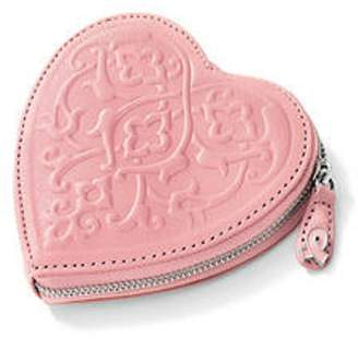 Brighton Power-Of-Pink Coin Purse